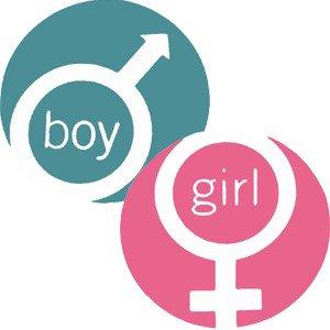 boy_girl_symbols