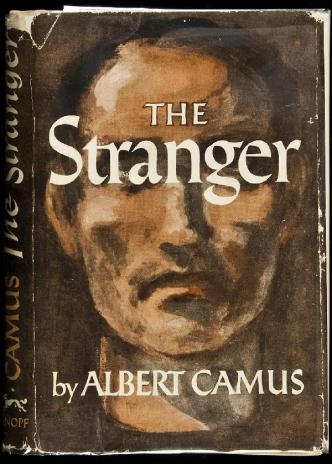 albert-camuss-the-stranger