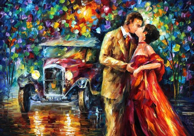 old-kiss-by-leonid-afremov-sell-art-online1